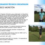 franciscomoreton