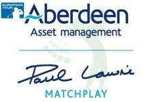 Regresa el Match Play al Tour Europeo de la mano de Paul Lawrie. 6 españoles en el campo (PREVIA)