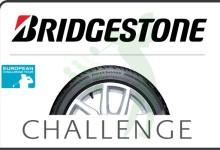 El Challenge retorna a Inglaterra 4 años después. 12 españoles presentes en el Bridgestone (PREVIA)