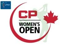 Muñoz, Ciganda y Mozo, se dan cita en el millonario Abierto Femenino de Canadá (PREVIA)