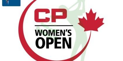 Muñoz, Ciganda, Recari y Mozo, se dan cita en el millonario Abierto Femenino de Canadá (PREVIA)