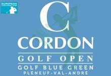 La Armada española a la conquista de la Bretaña francesa. 9 esp. en el Cordon Golf Open (PREVIA)
