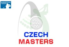 Westwood y Daly, estrellas en el Czech Masters. 8 españoles presentes en la hierba checa (PREVIA)