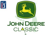 El PGA no para ni con los JJOO: El John Deere, nueva oportunidad para Rahm en el Circuito USA (PREVIA)