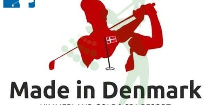 El Made in Denmark, escaparate para coger el tren a Hazeltine. Tres españoles en el tee (PREVIA)