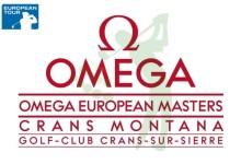 Jiménez viaja al Omega European Masters junto a otros 10 españoles. Seve lo ganó 3 veces (PREVIA)