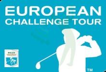 El Top 40 del Challenge se da cita en Suiza. Anglés se gana el derecho de estar en el Rolex (PREVIA)