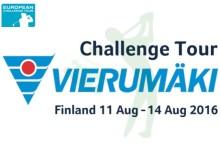 11 españoles toman parte en el Finnish Challenge en busca de una victoria que se resiste (PREVIA)