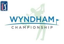 Dos españoles con dos objetivos diferentes. Cabr.-Bello y Jon Rahm a la caza del Wyndham (PREVIA)