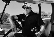 Bob Parsons, fundador de PXG, abre la puerta al fichaje de Rory… y se la cierra en las narices a Tiger