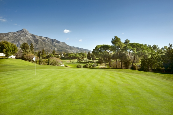 Club de golf Aloha (7)