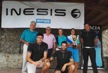 La I Copa Decathlon Gijón despide el verano y da la bienvenida a la parte final del Inesis Tour 2016
