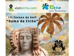 Font del Llop mantiene sus actividades de verano. El próximo 13 de agosto III Torneo Dama de Elche