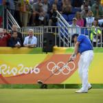 Juegos Olimpicos Rio 2016 01