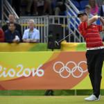 Juegos Olimpicos Rio 2016 02