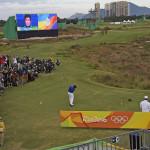 Juegos Olimpicos Rio 2016 03
