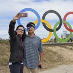 Juegos Olimpicos Rio 2016 04