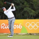 Juegos Olimpicos Rio 2016 07