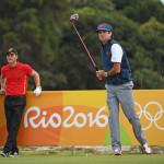 Juegos Olimpicos Rio 2016 09