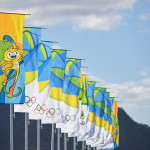 Juegos Olimpicos Rio 2016 25