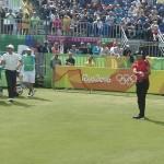 Juegos Olimpicos Rio 2016 31