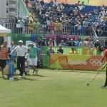 Juegos Olimpicos Rio 2016 32
