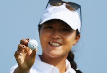 World's top 10 heading to Singapore for 10th anniversary of HSBC Women's Champions