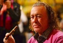 Miguel Ángel Jiménez cumple, hoy 5 de enero, 53 años con la vista puesta en el Circuito Senior PGA