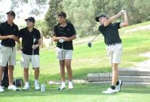 Bonalba Golf acoge el duelo España–Italia Sub 18. La cita tiene lugar los días 30 y 31 de agosto