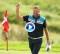 Karlsson estrena la cuenta de Hoyos en Uno en Dinamarca con un wedge y desde el 16 (VÍDEO)