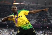 """Bolt, sobre los golfistas que no irán a Río: """"Esto demuestra su escasa implicación con los Juegos"""""""