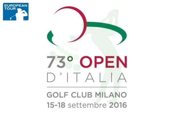 16-01-italian-open-marca-y-logo