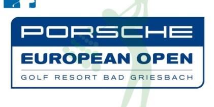 Nueve españoles en Alemania a la conquista de un clásico, el Porsche European Open (PREVIA)