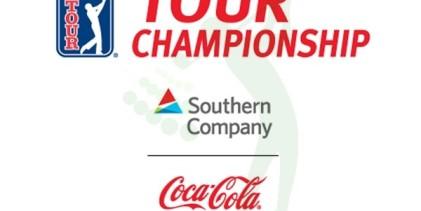 Los 30 mejores de la temporada a la caza de los 10 millones que dan al campeón de la FedEx (PREVIA)