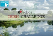 Nueve españoles en Irlanda a continuar la racha de Velasco. En juego el Volopa Irish Challenge (PREVIA)