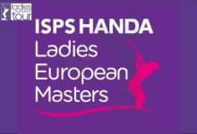 El LET se viste de gala con el Ladies European Masters. 10 españolas acuden a la cita (PREVIA)