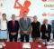 El Circuito Nacional Femenino estrena formato en El Saler. Profesional y amateur formarán equipo