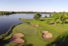 La PGA de América anuncia que Hazeltine volverá a ser la sede de la Ryder Cup en el año 2028