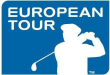El Tour anuncia la 1ª parte de su calendario. El Open de España no figura y ninguno de ellos en Europa