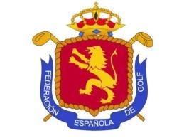 Este lunes, 12-S, arrancó el plazo de presentación de candidaturas a la Presidencia de la Española