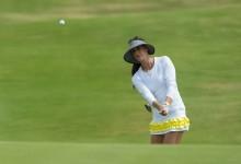 El Andalucía Costa del Sol Open de España Femen. reunirá a 17 jugadoras olímpicas en Aloha Golf