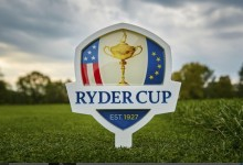 LIVE SCORING: Así quedaron los marcadores de la Ryder Cup y sus emparejamientos