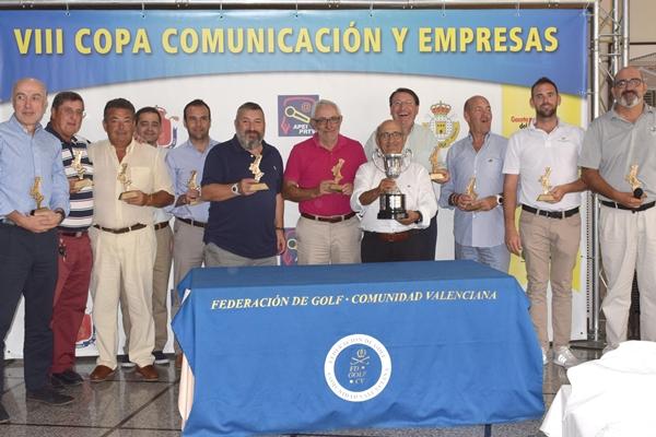 2016-1-copa-comunicacion-y-empresas-costa-blanca-press-cup-15