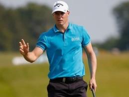 La lucha por la tarjeta del PGA Tour, al rojo vivo: El Wyndham Championship dictará sentencia