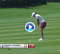 "Carlota Ciganda se mantiene ""On fire"" en China gracias a putts y golpazos como estos (VÍDEO)"