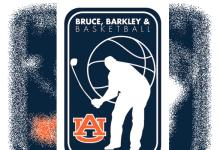 Barkley se convierte en portada de un torneo benéfico de baloncesto… ¡luciendo su swing!