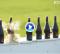 ¿Que sucede cuando una estrella de la Ryder envía sus misiles contra botellas de cerveza? (VÍDEO)