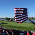 el-aguila-y-bandera-estadounidense-no-pueden-faltar-foto-pgacom