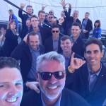 el-equipo-europeo-sin-copa-pero-con-una-sonrisa-foto-rydercupeurope