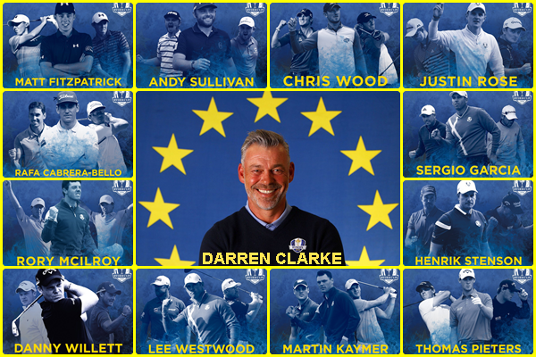 equipo-europeo-ryder-cup-2016-foto-rydercupeurope